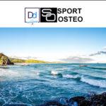 Formation Sport Ostéo